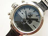 Часы U-BOAT хронограф.кл.ААА