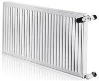 Стальной радиатор Kermi FK0 12 500/1000 1427W (бок. подкл.)