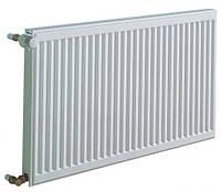 Стальной радиатор Kermi FK0 22 500/1000 1930W (бок. подкл.)