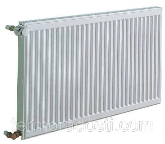 Стальной радиатор Kermi FK0 22 200/2300 2111W (бок. подкл.)