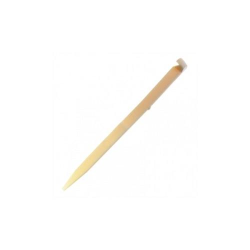 Зубочистка Victorinox большая 50мм для (84-111мм)