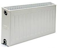 Стальной радиатор Kermi FK0 33 200/1200 1623W (бок. подкл.)