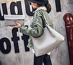 Сумка хобо Hobo bag