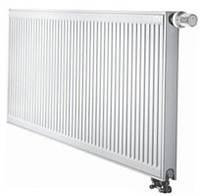 Стальной радиатор Kermi FTV 22 400/ 800 1284W (нижн. подкл.)