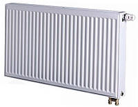 Стальной радиатор Kermi FTV 33 400/ 800 1851W (нижн. подкл.)
