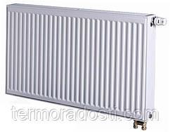 Стальной радиатор Kermi FTV 33 500/ 900 2496W (нижн. подкл.)