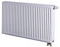Стальной радиатор Kermi FTV 33 900/1200 5269W (нижн. подкл.)