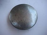 Крышка на головку цилиндра Альфа Дельта Alpha Delta