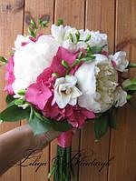 Букет невесты №50, фото 1