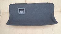 Обшивка крышки багажника Opel Vectra C 2002 г. 2.2DTi, 13173585