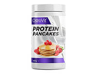 Protein Pancakes 400 g strawberry