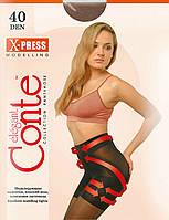 Колготки Conte 40 Den X-press
