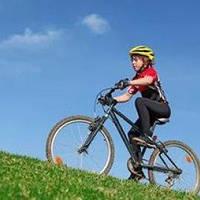 Как выбрать спортивный костюм подростковый для мальчиков