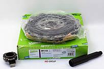 Комплект сцепления ВАЗ 2108-2115  Valeo 801122 оригинал
