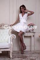 Платье кэт 46