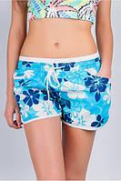 Как купить шорты женские в интернет-магазине
