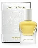 Женская туалетная вода Jour d'Hermes Hermes