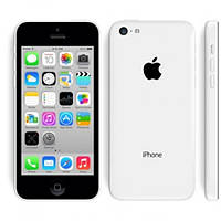 New Apple iPhone 5C White 8Gb Neverlock - Оригинал (Refurbished by Apple)