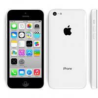 New Apple iPhone 5C White 8Gb Neverlock - Оригинал (Refurbished by Apple)