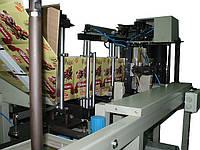 Автомат для производства пакетов ДОЙ-ПАК
