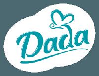 Детские одноразовые подгузники Dada. Полный обзор + видео обзор.