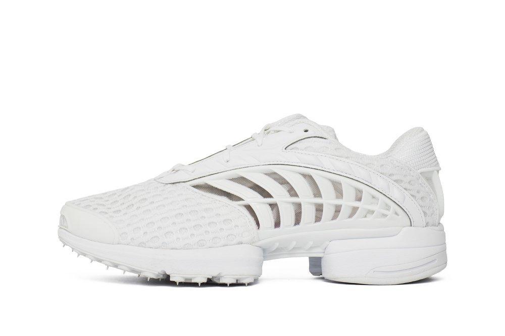 free shipping f0bbc 37435 Оригинальные мужские кроссовки Adidas Climacool 2.0