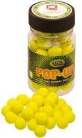 Бойлы Технокарп Pop-Up Pineapple - 25 грамм
