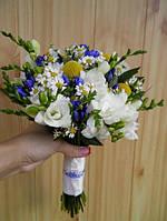Букет невесты №51, фото 1