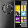 "Китайский Nokia Lumia 1020, дисплей 4"", Wi-Fi, 1 SIM, ТВ, Java."