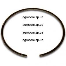 Кольцо уплотнительное КПП Т-150 (151.37.333) чугун