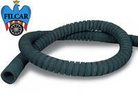 Filcar PAVIGAS-100/1 - Шланг выхлопных газов диаметром 100 мм и длиной 1 метр