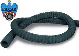 Filcar PAVIGAS-75/1 - Шланг выхлопных газов диаметром 75 мм и длиной 1 метр