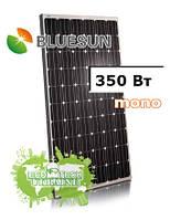 Bluesun Solar BSM350M-72/5BB 350 Вт солнечная панель (батарея, фотомодуль) монокристалл