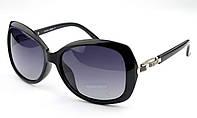 Солнцезащитные очки   9153-C01