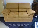 Диван EVER Salotti - Lord (Італія), фото 3