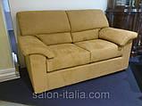 Диван EVER Salotti - Lord (Італія), фото 2