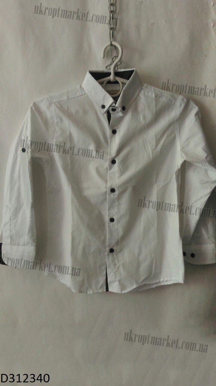 eea6bc745c3 Купить Рубашку на мальчика подростка рукав (трансформер) (6-16 лет ...