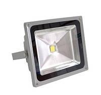 Светодиодный прожектор LL-132 1LED 30W белый 6500K 230V
