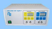 """Аппарат высокочастотный электрохирургический ЭХВА-350М/120Б «Надия-2» (модель 200), ЕХВА- 350М/120Б""""Надія-2"""""""