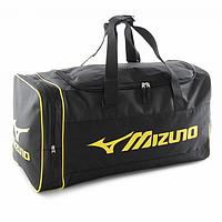 Сумка Mizuno Promo Team Medium Holdall PR913-94