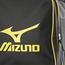Сумка Mizuno Promo Team Medium Holdall PR913-94, фото 2