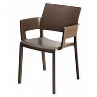Кресло Fiona, Испания - разные цвета