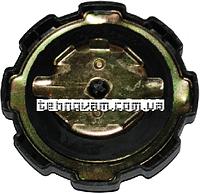 Крышка бака топливного мотоблок 168F