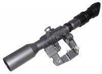 Оптический прицел ПОСП 3-9x42Т