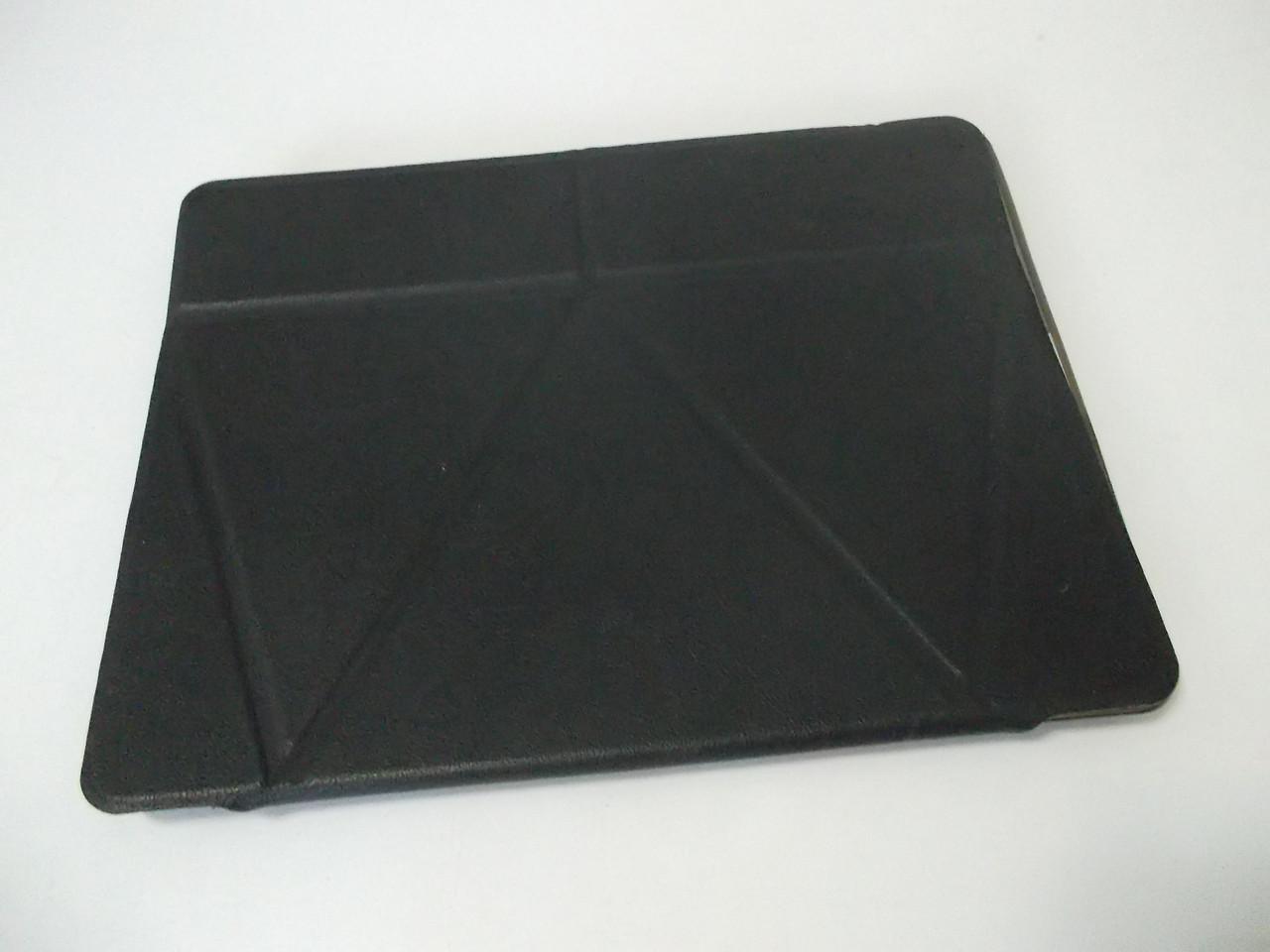 Обложка Apple Smart Cover для iPad