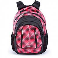 Рюкзак в школу Долли (Dolly) 510