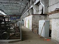 Электро- и газосварочные работы, изготовление металлоконструкций
