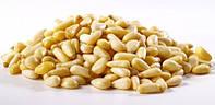 Кедровый орех высшего сорта, 100 гр