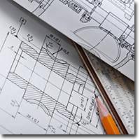 Услуги конструкторского сопровождения