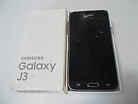 Мобильный телефон Samsung J320 №3151